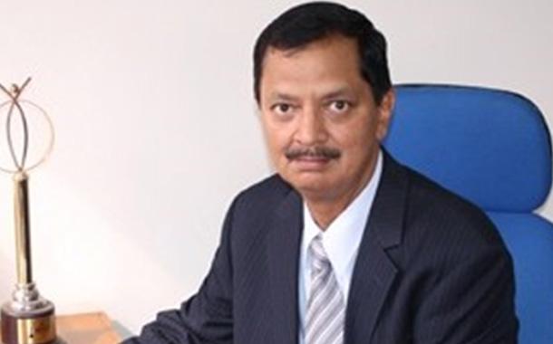 Newgen Named a Leader in Cloud-Based DCM