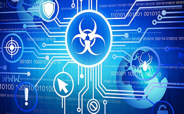 Radware offers Cloud Service Against Zero-day Malware