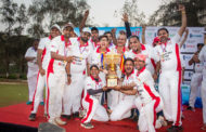 TAIT Hosts Mega Cricket Tournament – The SEAGATE - TAIT IT Cup 2018