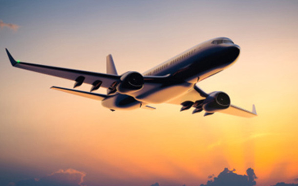 F-Secure Unveils cyber-security solution to Secure Aviation Industry