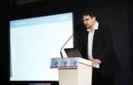 IceWarp Hosts Partner Conference in Mumbai