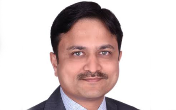Citrix Ropes in Ravindra Kelkar to Spearhead Business Growth