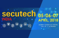 Matrix to Showcase Security Solutions at SECUTECH