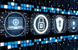 Shivaami links up with Graphus to protect Indian businesses from cyberattacks