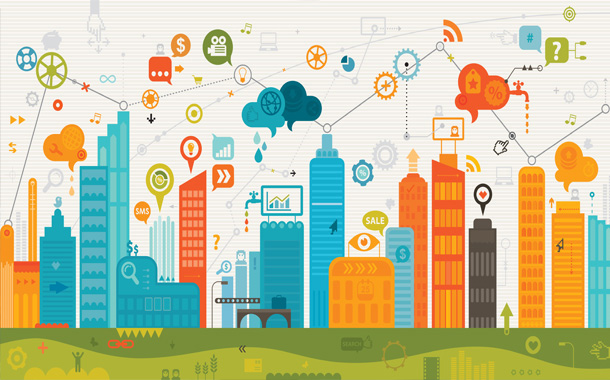 Teradata and Cisco Collaborate on Analytics for Smart Cities