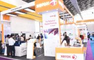 Xerox Showcases key offerings in Hyderabad