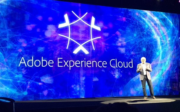 Tata Cliq Adopts Adobe Experience Cloud to Bolster Business Growth