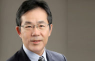Takashi Ishikawa Becomes New MD of Toshiba Software India
