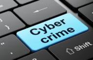 Automation, Use of Gamification are Key factors in Winning the Game Against Cybercriminals: McAfee