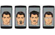 Matrix Unveils COSEC Facial Recognition