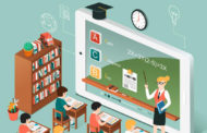 Cisco Takes Aim at Digital Education Market with New Blueprint