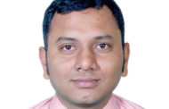 Subhadip Bhowmik Joins Unistal as a Regional Sales Manager