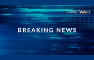 SonicWall's RTDMI Technology Identifies over 3500 Attack Variants in Q1 2018