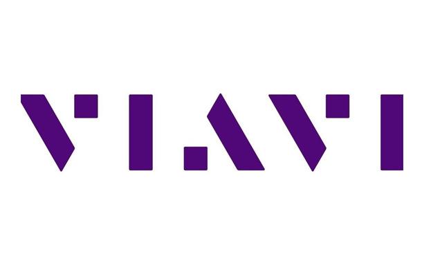 VIAVI Honours its Velocity Partners