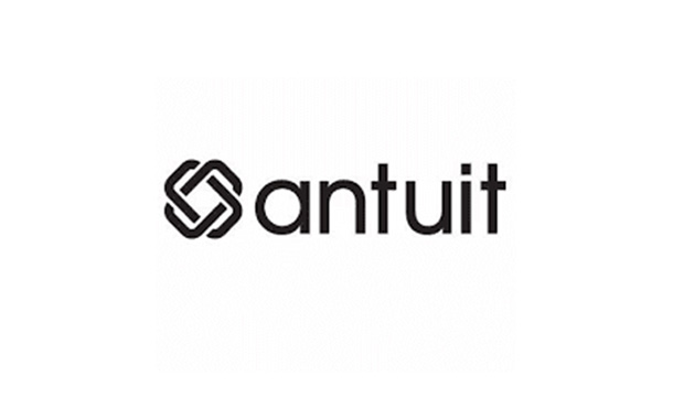 Antuit Appoints Craig Silverman as Group CEO