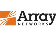 Array Networks Makes Top Three in Application Networking Equipments Vendors in India