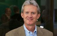 Veeam Hires former Gartner VP to strengthen its Enterprise Business