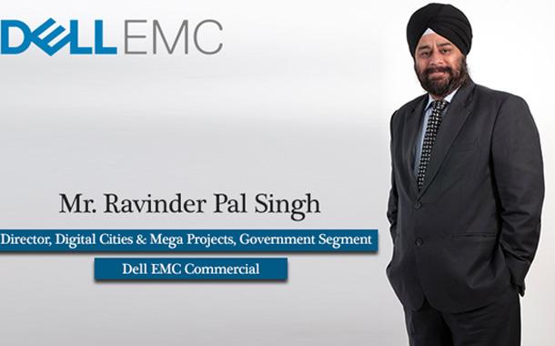 Dell EMC Releases New PowerEdge Servers for AI & ML