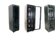 Eurotech Rolls out BestNet Floor Standing Network Racks