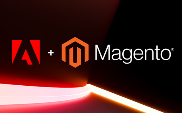 Deal Reached for Adobe to Acquire Magento Commerce