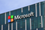 Microsoft Plans to Extend GDPR Privacy Rights to Customers Worldwide