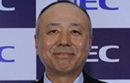 NEC launches FIWARE Lab node in India