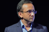 Nitin Bawankule becomes new business head for Google Cloud in India