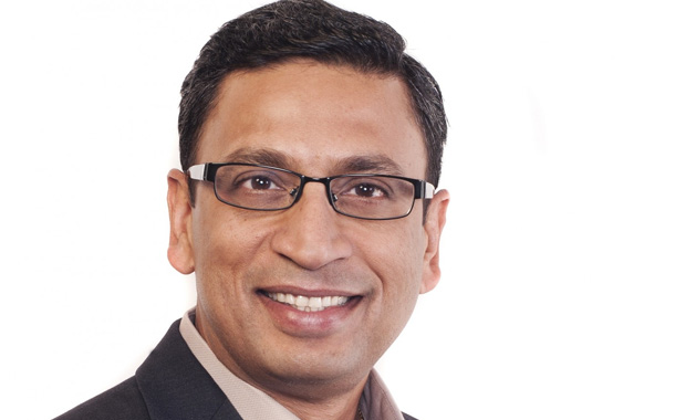 Epicor Unveils Product Vision to Accelerate Cloud ERP Adoption