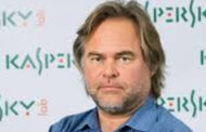 Kaspersky Lab moving core infrastructure from Russia to Switzerland