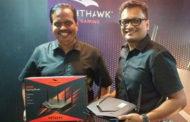NETGEAR Debuts Netgear Nighthawk Pro XR500 Gaming WiFi Router in India