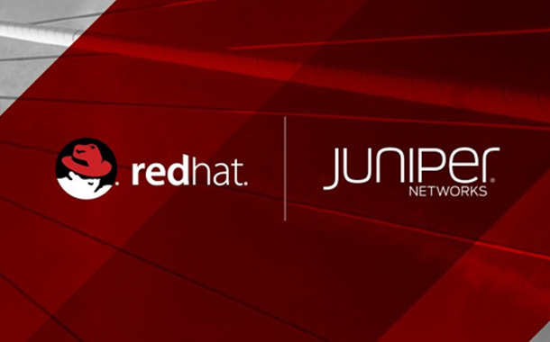 Red Hat, Juniper Networks Expand Collaboration on Multicloud