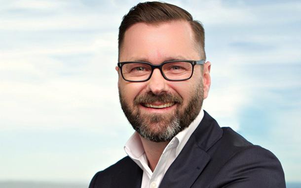 Riverbed Appoints IT Veteran Sean Kopelke as VP of Solutions Engineering for APJ
