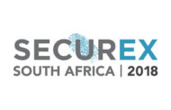 Matrix to Exhibit Innovative Security Solutions at SECUREX, South Africa, 2018
