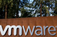 VMware Accelerates Indian Digital Transformation