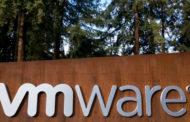 VMware Accelerates Indian Digital Transformation