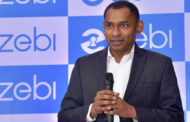 Zebi AI Chain Helps the Hospitality Industry in India