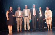 Temenos Names Aspire Systems Regional Partner of the Year in Asia Pacific
