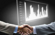 Dassault Systemes Completes No Magic Acquisition