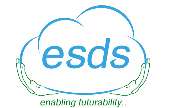 GEF Capital Partners to be the catalyst for ESDS' growth ambitions