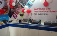 WeP Solutions Opens Experience Zone for Retail Bill Printing in Bangalore