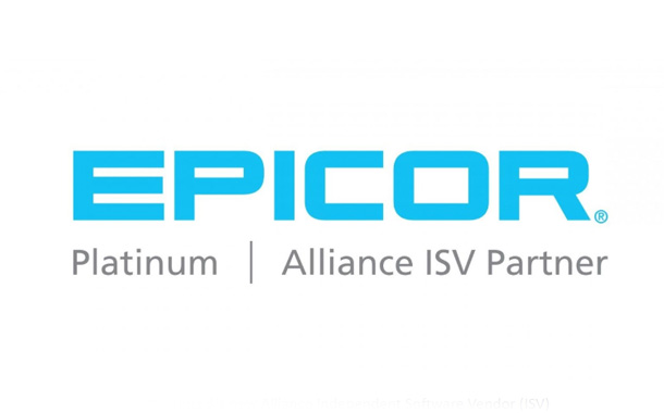 Epicor Introduces New Alliance ISV Partner Program