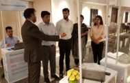 Kodak Alaris Hosts Information Management Partnership Yatra 2018