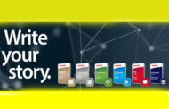 Toshiba Rolls out New Line-up of Consumer Hard Drives