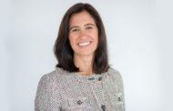 Pegasystems On Boards Adriana BokelHerde as Chief People Officer