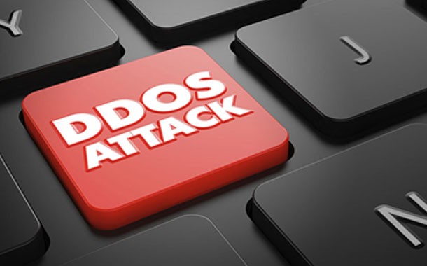 DDoS Attacks Vary in Speed and Complexity – Verisign