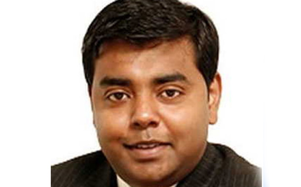 Conduent Names Lokesh Prasad CEO, Asia Pacific Region