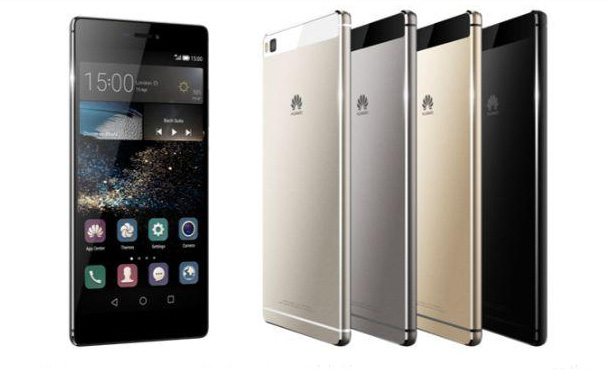 Huawei upcoming products to boast advanced AI capabilities in India