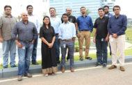 NetApp Excellerator Program graduates second batch of startups