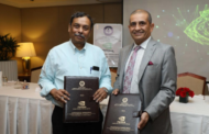 NVIDIA and CSIR-CEERI Sign an MoU to Establish CoE for Development of Intelligent Systems
