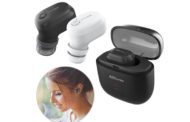 "Portronics Launches ""Harmonics Talky II"" – Mini Bluetooth Earbuds"